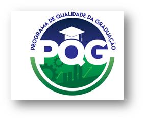 logo-PQG