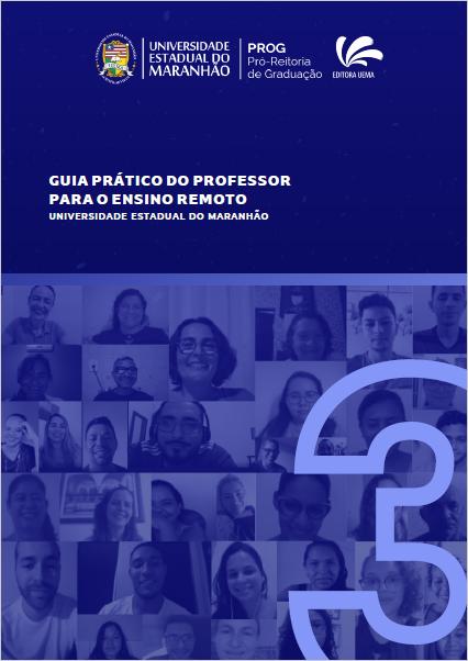 guia-professor